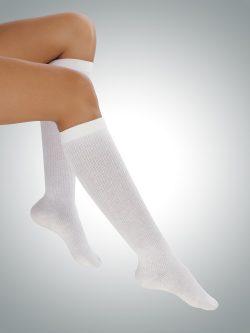 Medicinske kompresijske nogavice