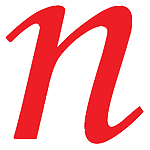 Nogavice.net