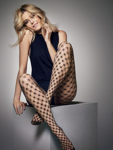 Hlačne nogavice Lilly