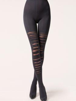 Hlačne nogavice Axel 1