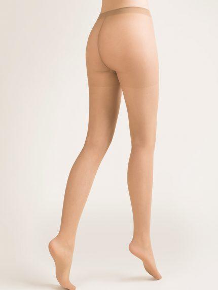 Hlačne nogavice Dita 15 den melisa