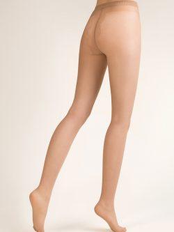 Hlačne nogavice Dona 10 den melisa