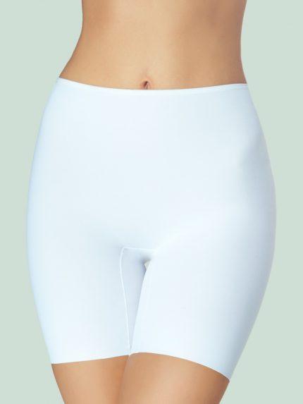 Perilo za oblikovanje postave Victoria bela barva